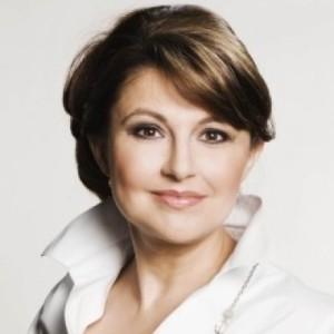 Edita Szabóová