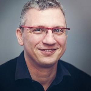 Miroslav Pešta