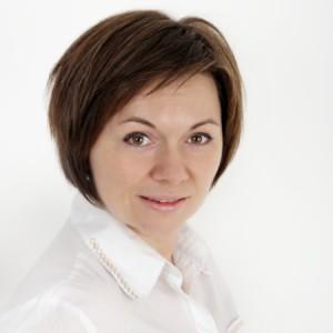 Andrea Pixová