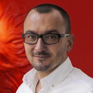 Tomáš Průša