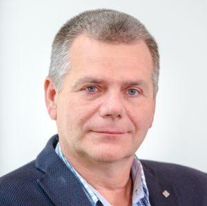 Václav Mach