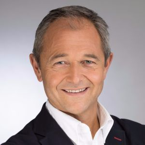 Jan Mühlfeit
