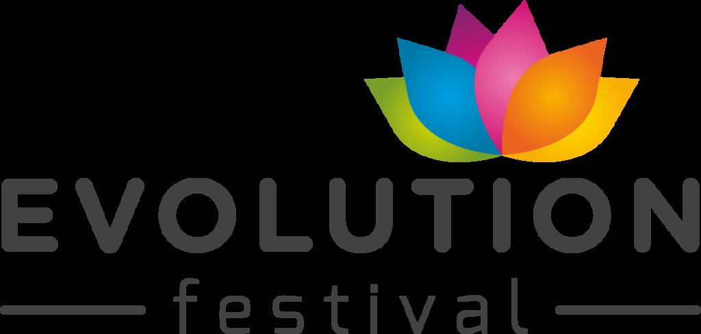 Festival Evolution