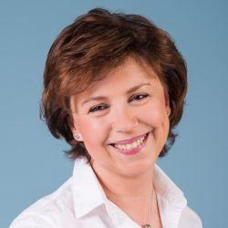 Gabriela Havelková