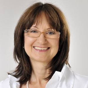 Eva Snopková