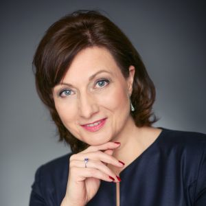 Lenka Hejduková