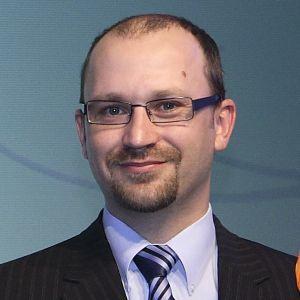 Filip Šejba