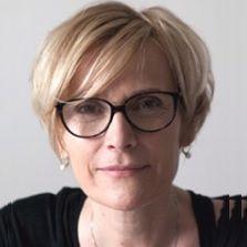 Margareta Šlemínová