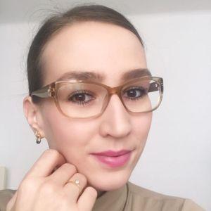 Helena Čížková