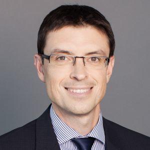 Petr Knap
