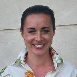 Eva Plchová