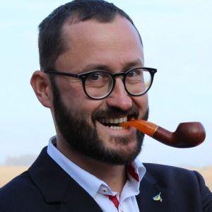 Tomáš Poucha